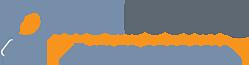 logo2 (249x65, 11Kb)