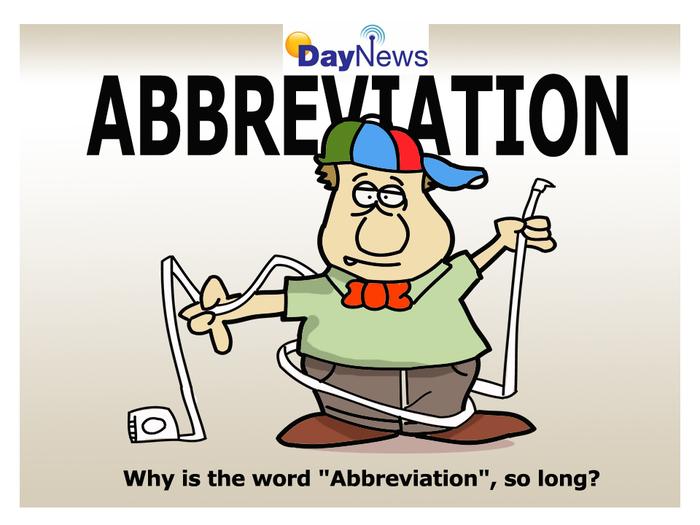 Abbreviation-DayNewsCartoonOfTheDay (700x525, 172Kb)