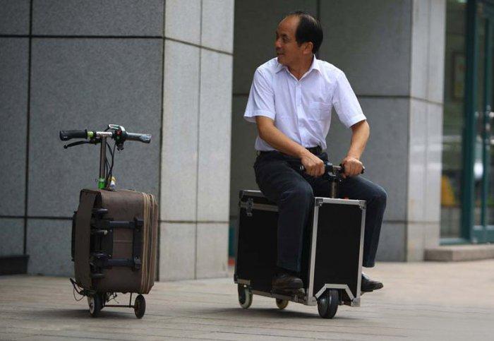 чемодан электроскутер 3 (700x483, 170Kb)