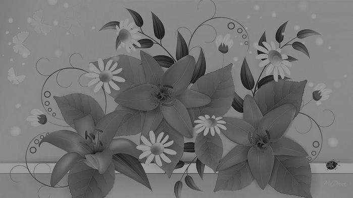 1401281-1920x1080-Lilies-of-Spring (700x393, 124Kb)
