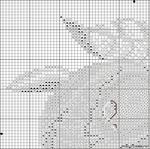 Превью 2 (570x568, 336Kb)