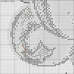 Превью 4 (570x571, 384Kb)
