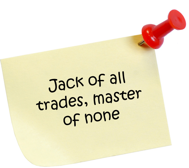 Jack-of-all-trade (624x555, 353Kb)