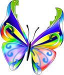 4059776_babochka_2 (128x150, 30Kb)