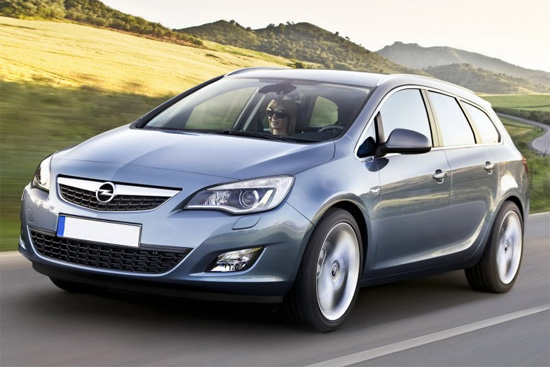 opel-astra-sports-tourer (550x367, 158Kb)