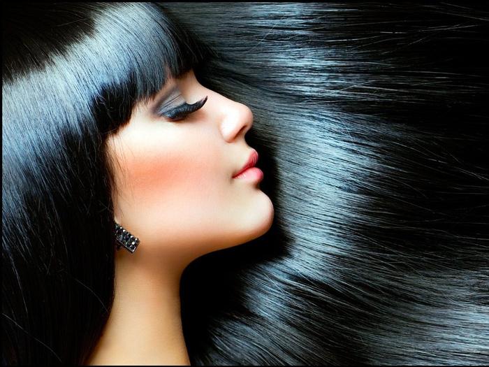 Отражение солнца в волосах или секреты профессионального шампуня (5) (700x525, 383Kb)