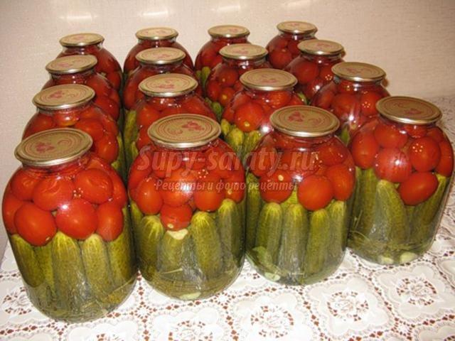 1406387184_assorti-iz-pomidorov-i-ogurcov (640x480, 68Kb)