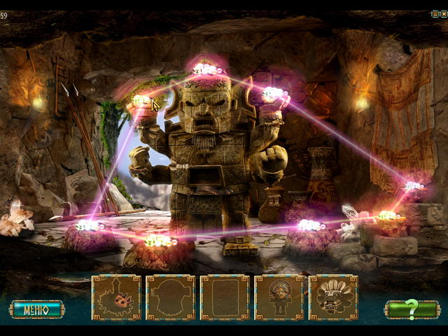 the-treasures-of-montezuma-bundle-screenshot3 (640x480, 313Kb)