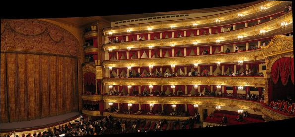 1280px-Inside_Moscow_Bolshoi_Theatre (595x277, 39Kb)