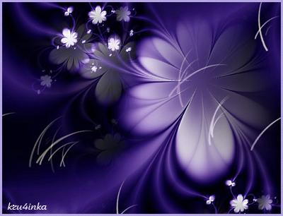 Абстрактная-фиолетовая (400x306, 189Kb)
