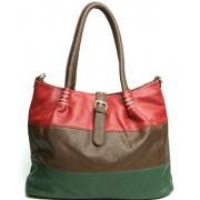 Wkibags.ru - магазин недорогих женских сумок (1) (180x180, 25Kb)