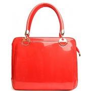Wkibags.ru - магазин недорогих женских сумок (4) (180x180, 27Kb)