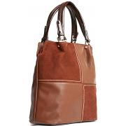 Wkibags.ru - магазин недорогих женских сумок (8) (180x180, 22Kb)