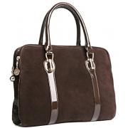 Wkibags.ru - магазин недорогих женских сумок (10) (180x180, 25Kb)