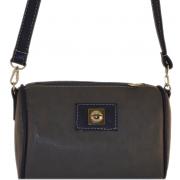 Wkibags.ru - магазин недорогих женских сумок (16) (180x180, 21Kb)
