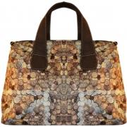Wkibags.ru - магазин недорогих женских сумок (20) (180x180, 44Kb)