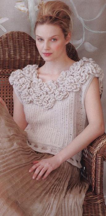 4979645_crochetemoda914 (343x700, 194Kb)