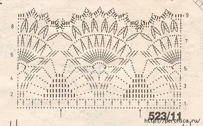 crochetemoda000381 (415x258, 90Kb)