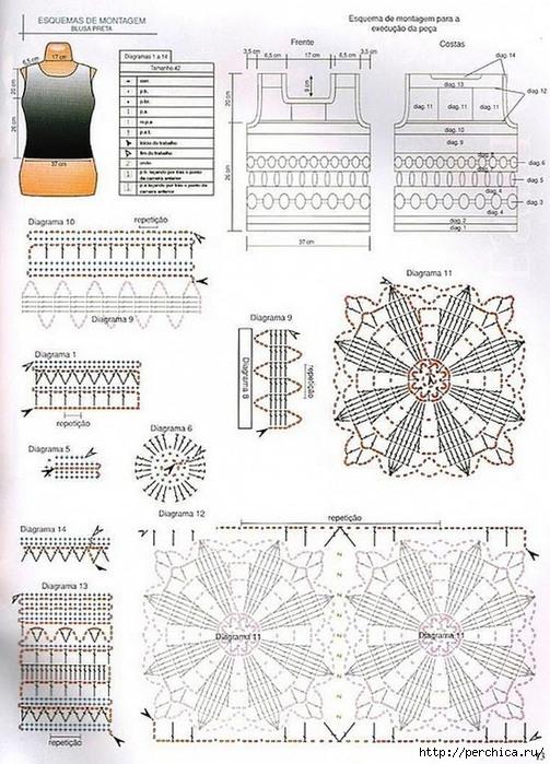 crochetemoda00011161 (503x699, 267Kb)