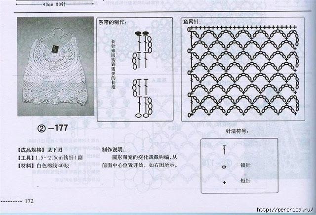 crochetemodafunicavermelha1 (640x435, 206Kb)