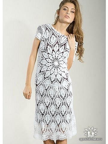 crochet-white-dress-make-handmade-13687716_pl (360x480, 134Kb)