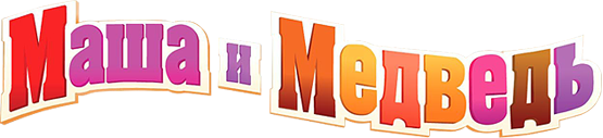 3705362_logo (555x127, 85Kb)