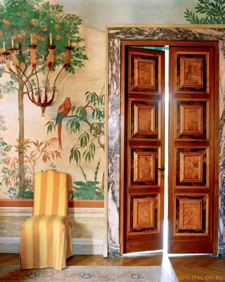 Красивые двери от компании MsDoors (2) (450x565, 278Kb)