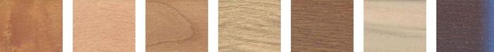 Как выбрать плинтус для дома (2) (700x74, 71Kb)