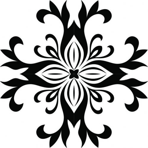 Эскиз рамк_ декор №6-500x500 (500x500, 231Kb)