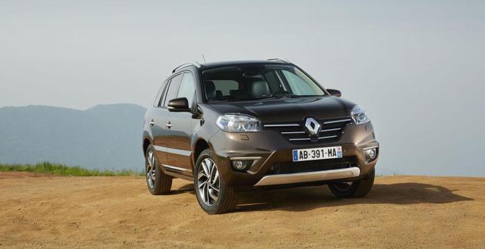Renault Koleos 2016 (700x359, 26Kb)