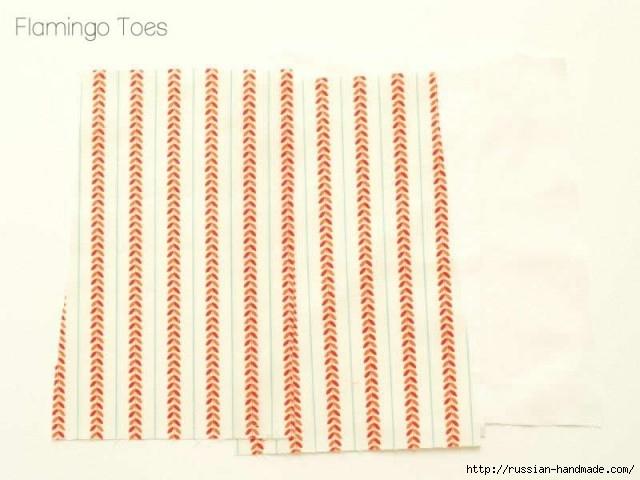 Шьем сами фартук с оборками (1) (640x480, 146Kb)