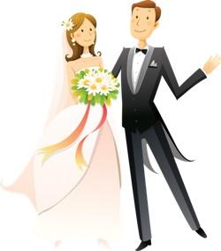 svadba (250x284, 18Kb)