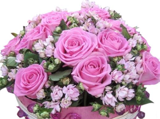букет цветов 3 (519x386, 173Kb)