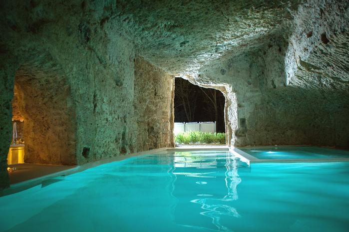 beautiful_Domus_Civita_-Italy (700x465, 392Kb)