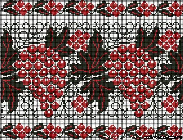 вышивка3 (640x491, 513Kb)