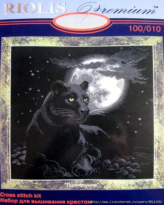 100-010(0) (562x700, 286Kb)