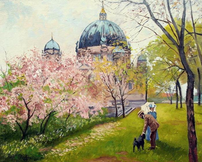 spring_in_berlin_by_dreamnr9-d7j2q1k (700x560, 514Kb)
