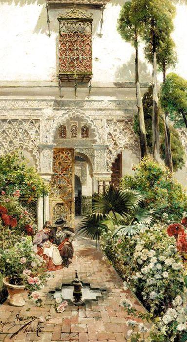 1318279444_a-garden-in-seville-245_www.nevsepic.com.ua (384x700, 84Kb)