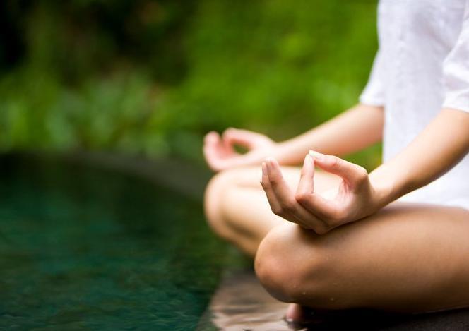 Безымянный медитация (664x469, 22Kb)