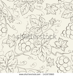 Превью stock-vector-hand-drawn-seamless-pattern-vector-illustration-141973960 (450x470, 175Kb)