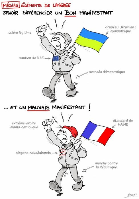 bluj_bon_et_mauvais_manifestant_france_ukraine_by_erdessins-d7dchfb (488x700, 75Kb)