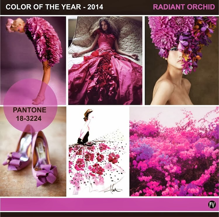 AA-PANTONE®-18-3224-Radiant-Orchid-a-captivating-the-color-for-2014. (700x691, 518Kb)