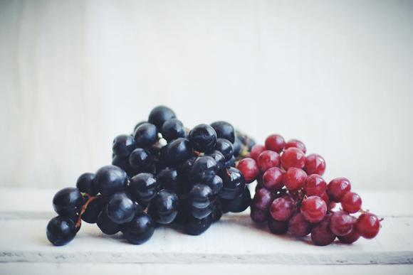 grape6s (580x387, 183Kb)