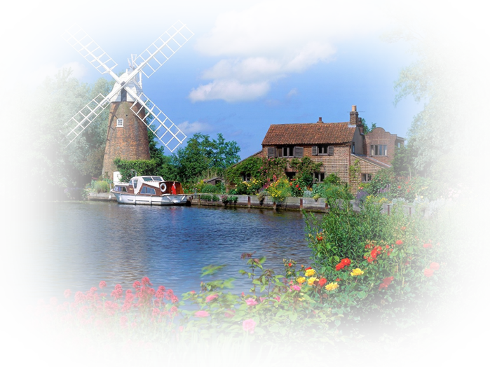 holland-country-wallpapers_4931_1280x1024 (700x524, 867Kb)
