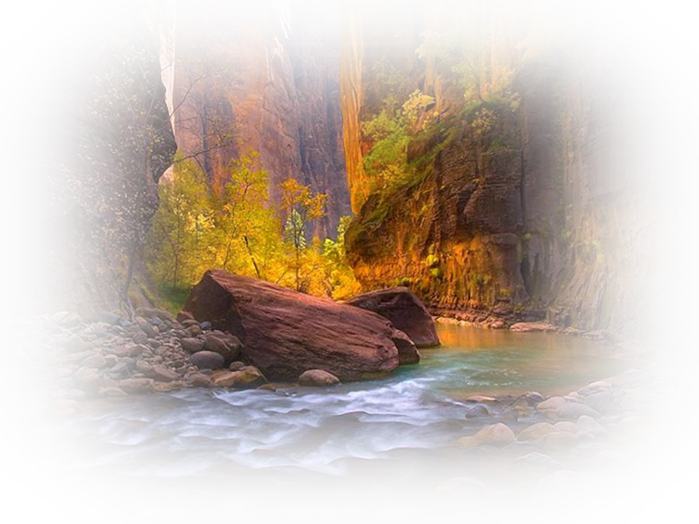 River_in_the_valley_Wallpaper_im0gw (700x524, 772Kb)