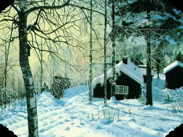 white-forest-snow-1024_jpg (700x524, 838Kb)