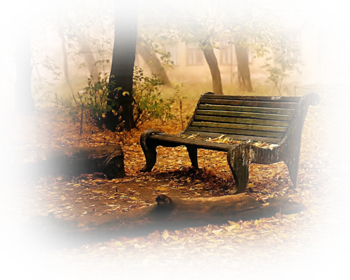 wpapers_ru_Пришла-осень... (700x560, 869Kb)