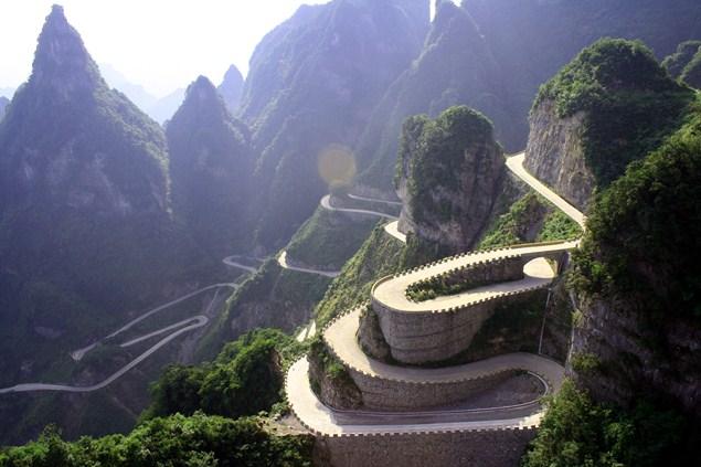 Самые красивые дороги мира2 (635x423, 70Kb)