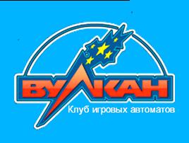 2971058_logotype (268x202, 52Kb)
