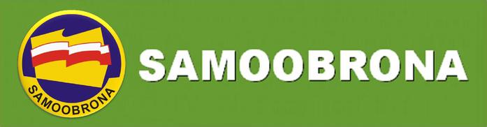 logo (700x182, 79Kb)